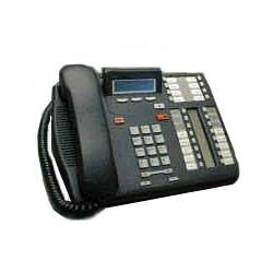 Nortel T series